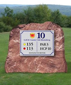 stableford punkte berechnen golf schulecom